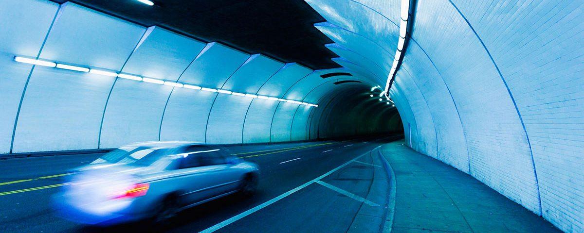 Nuevas tecnologías en el transporte