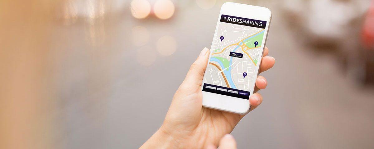 Claves de Uber para un servicio de vanguardia