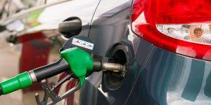 ¡Reconoce la gasolina adulterada!