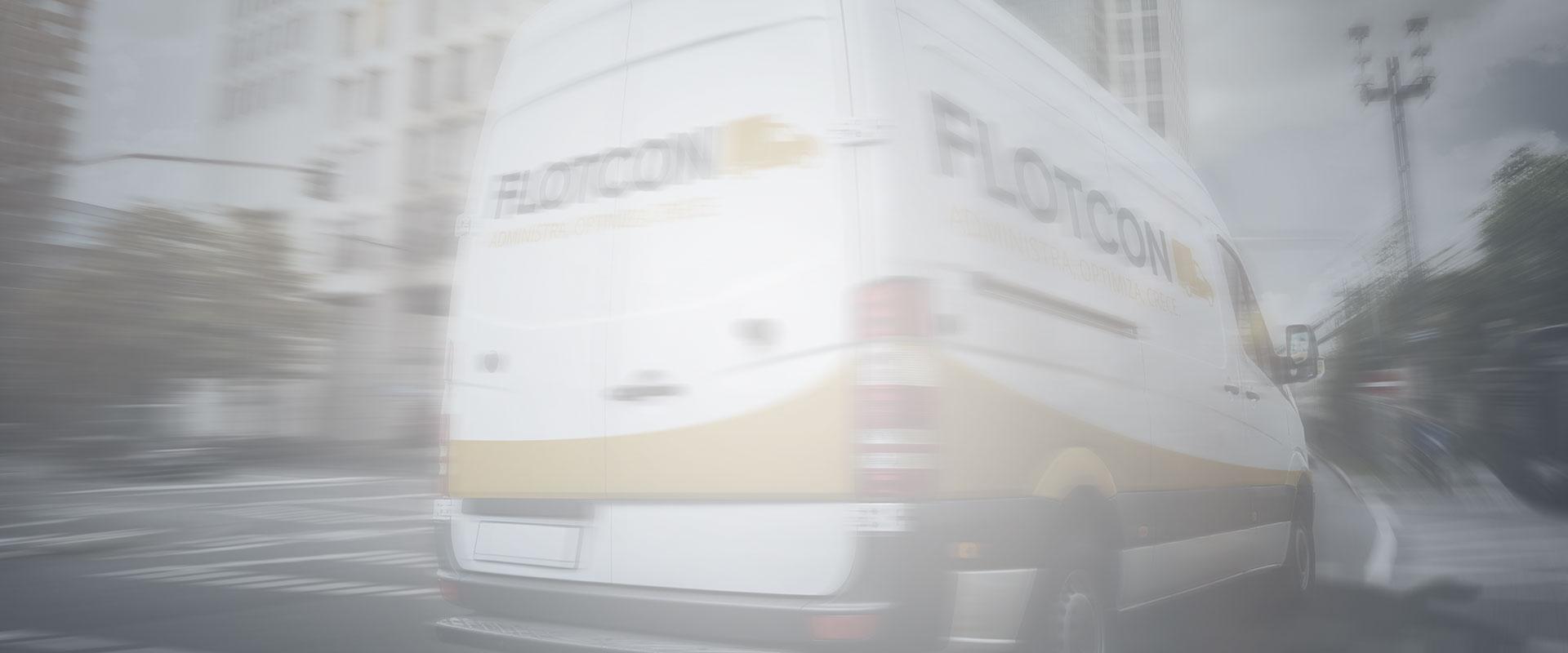 Flotcon