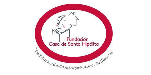 Fundación Casa de San Hipólita
