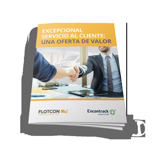 Excepcional servicio al cliente: una oferta de valor