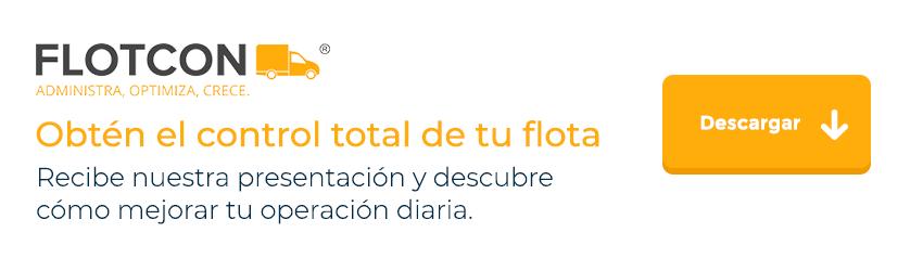 http://contenido.encontrack.com/form_presentacion_flotcon